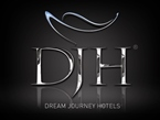 Dream Journey Hotels