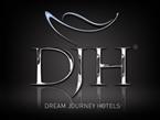 Dream Journey Hotels
